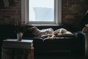 Coping With Fatigue