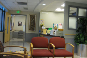Preparing For Your Neurology Appointment